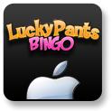 iOS bingo