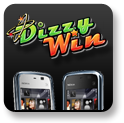 Dizzy Win casino