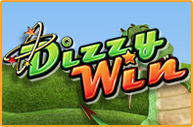 Dizzy Win mobile games