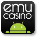 Samsung gambling