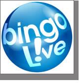 Live-Bingo