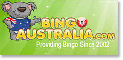 #1 High Stakes Bingo Site