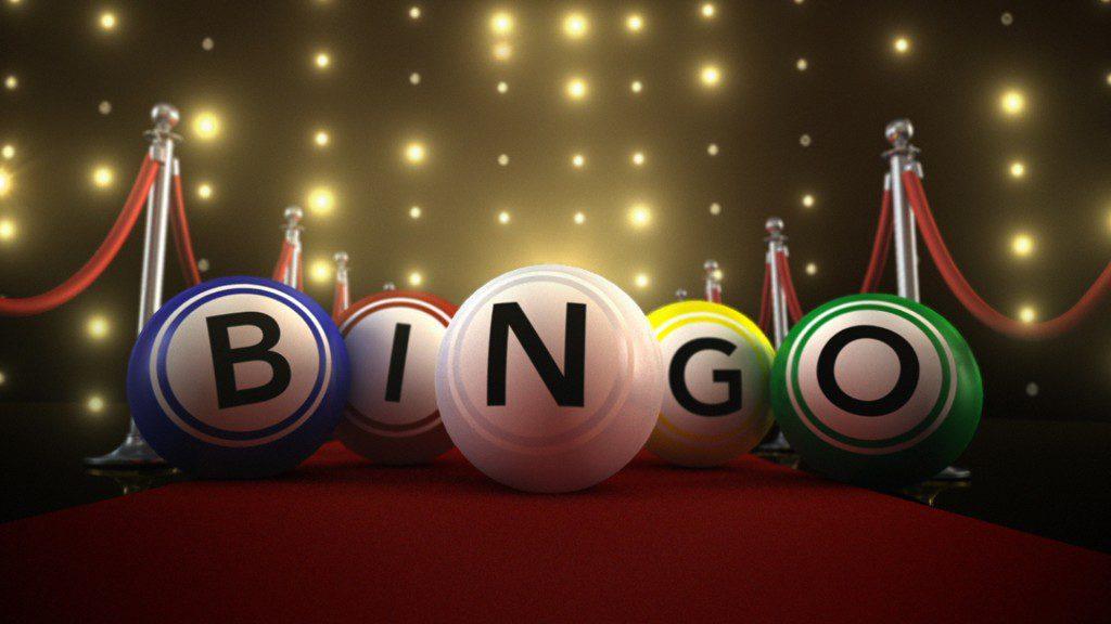 Bingo Minimum and Maximums