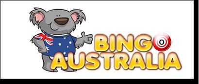 Australian Online Bingo Bonuses and Promotions