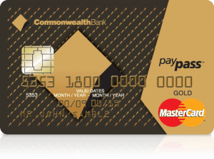 MasterCard credit for online bingo deposits