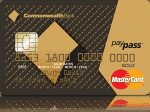 MasterCard credit for online bingo deposits