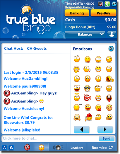 Best Online Bingo Chat rooms for Australians