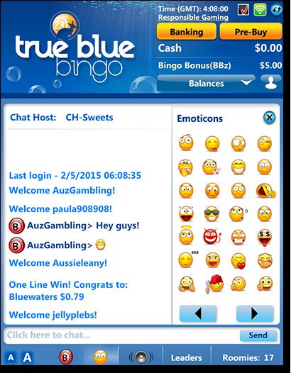 Best Online Bingo Chat rooms for Australians