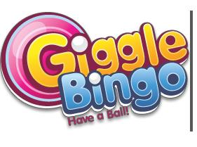 True Blue Bingo gets a makeover to become Giggle Bingo
